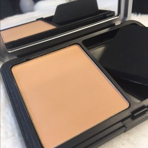 Makeup Forever Makeup - Make Up Forever Powder Foundation